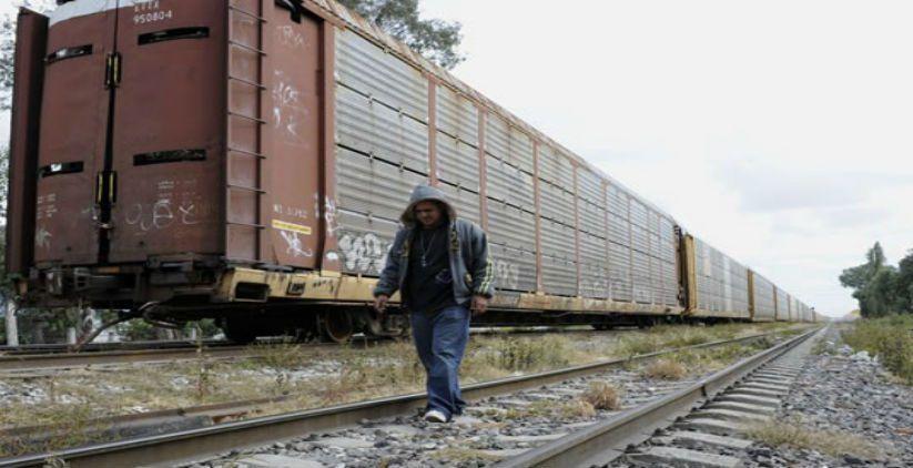 México podría convertirse en un país antimigrante: expertos - Migrantes