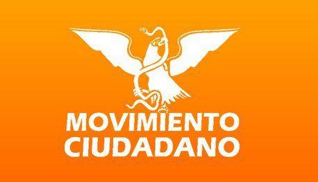MC acusa al PRD de violencia preelectoral en Magdalena Contreras - Movimiento Ciudadano