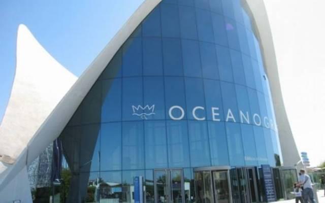 Socio de Oceanografía obtiene libertad bajo fianza en EE.UU. - Foto de Archivo