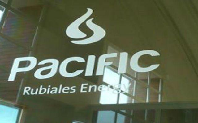 Alfa y Harbour compran Pacific Rubiales Energy - Pacific Rubiales Energy
