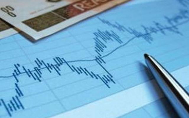Analistas recortan proyección de crecimiento económico - pib