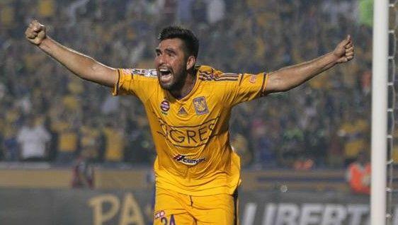 Tigres no despierta del sueño libertador - Tigres podría hacer historia en el futbol mexicano. Foto de ESPN