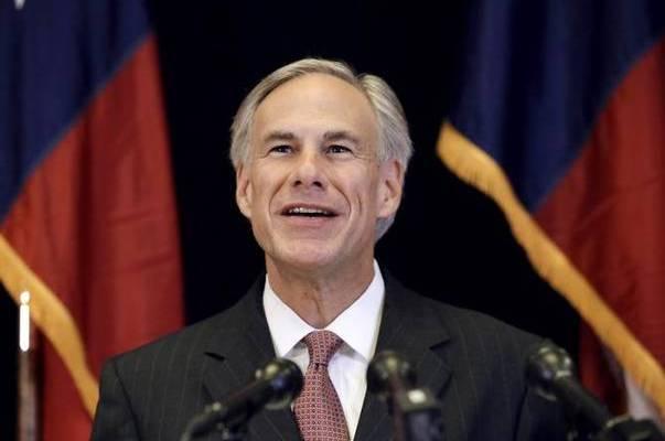 Gobernador de Texas afirma que frontera con México debe cerrar