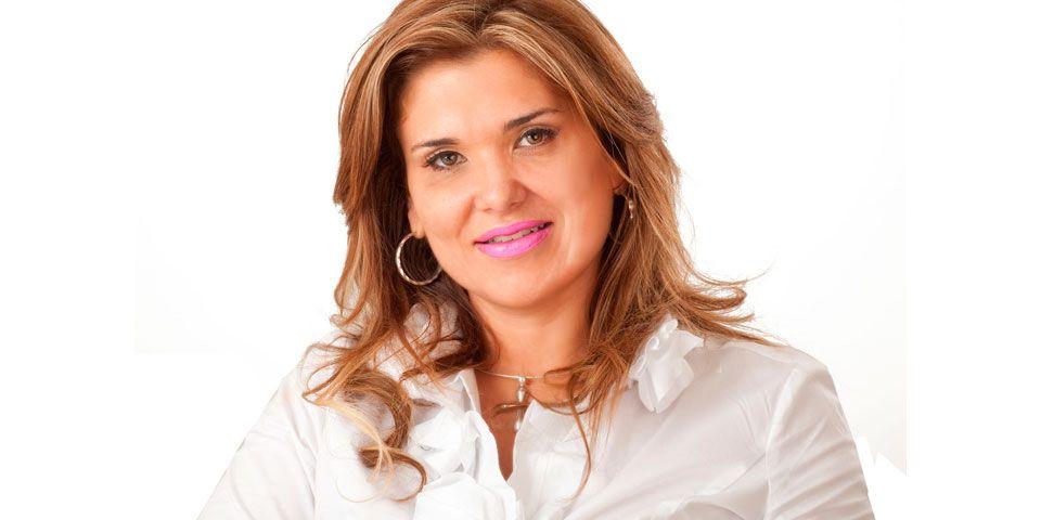 Aventaja Claudia Pavlovich en Sonora - TEPJF multó al PAN por spots contra Claudia Pavlovich, candidata ganadora del gobierno de Sonora. Foto de Internet