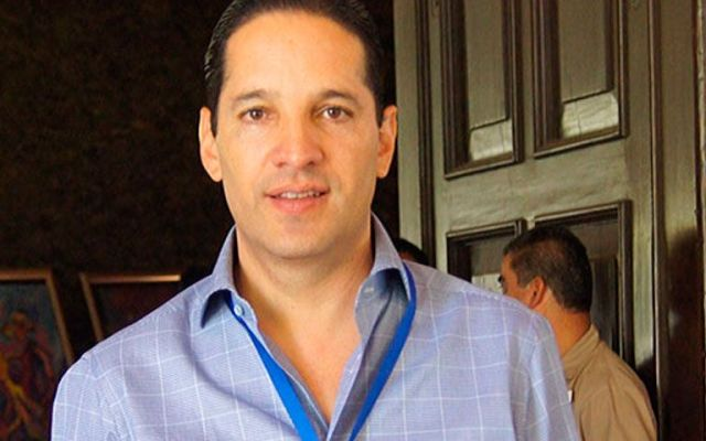 El PAN recupera el gobierno de Querétaro - Foto de am Querétaro