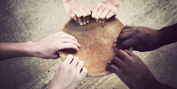 La FAO estima que en 2030 se erradicará el hambre en el mundo - Foto de Internet