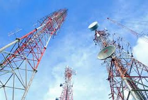 Métricas de cobertura de Telecomunicaciones - Foto: internet