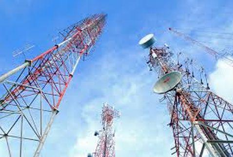 Anuncia IFT reprogramación de canales en todo el país - Foto: internet