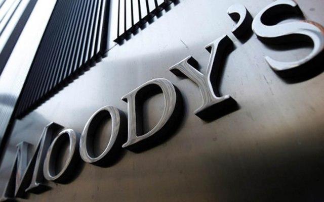 Sin cambio en el corto plazo la calificación de México: Moody's - Foto de archivo
