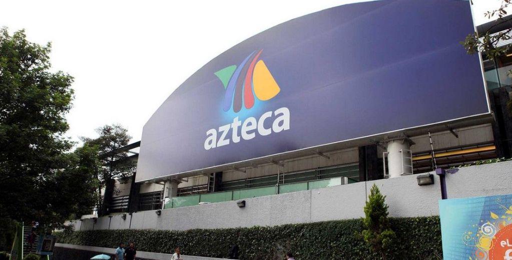 Multan a TV Azteca y al PVEM por reportaje - La televisora fue multada con ____ por haber difundido un reportaje a favor del PRI-PVEM