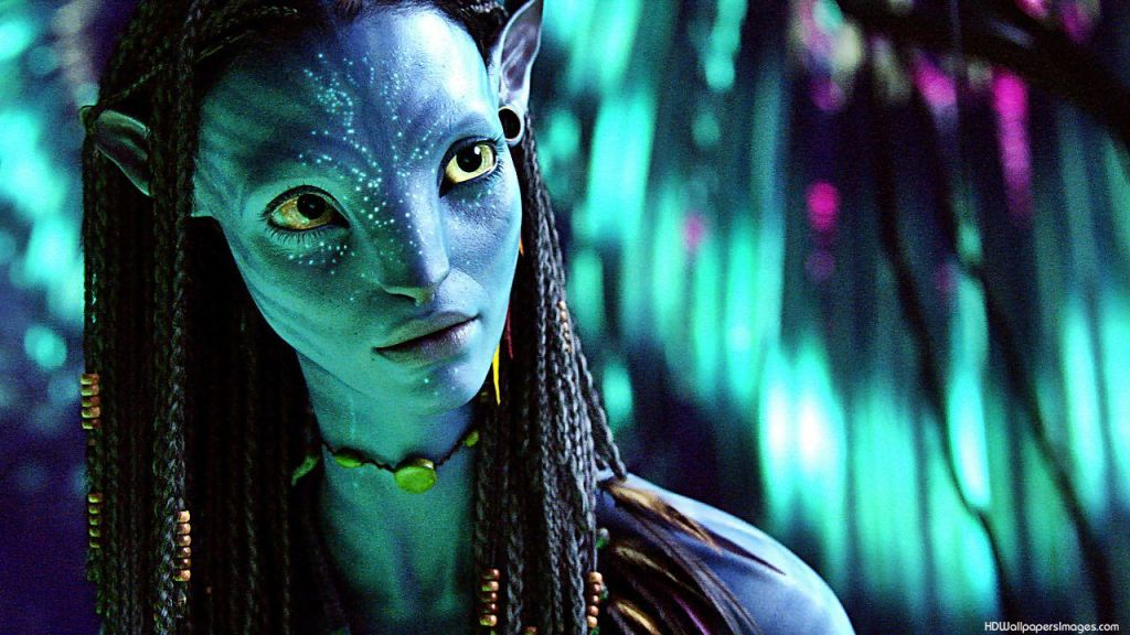 Anuncian estreno de Avatar 2 - avatar
