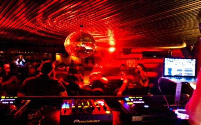 Los DJ's mejor pagados en 2015 - Foto de Time out México