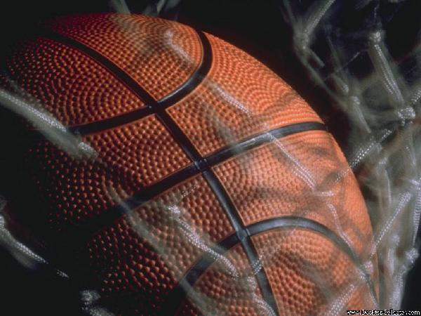 Los basquetbolistas más altos de la historia - Foto de plantbasketball.com
