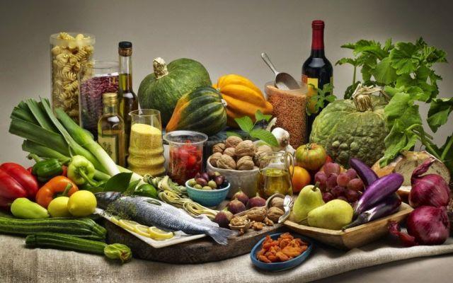 Los beneficios de incluir carbohidratos y grasas en su dieta diaria - Foto de mejorconsalud.com
