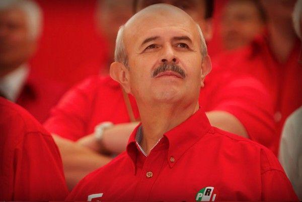 Michoacán es la entidad con más irregularidades. Foto de radiotrece.