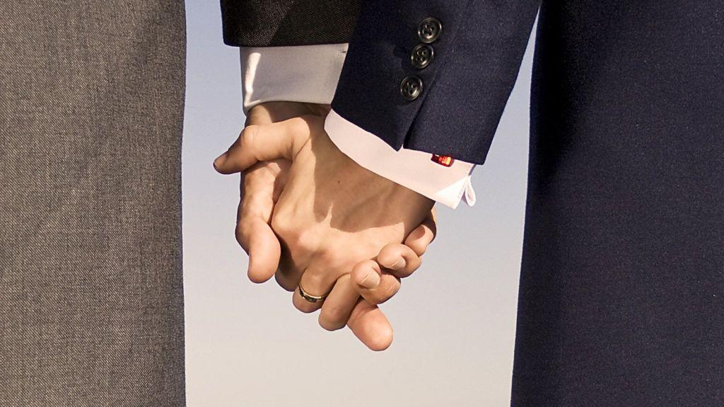 Acapulco tendrá boda gay masiva - Desde las 9:30 h de hoy, entró en vigor el cumplimiento obligatorio de esta jurisprudencia