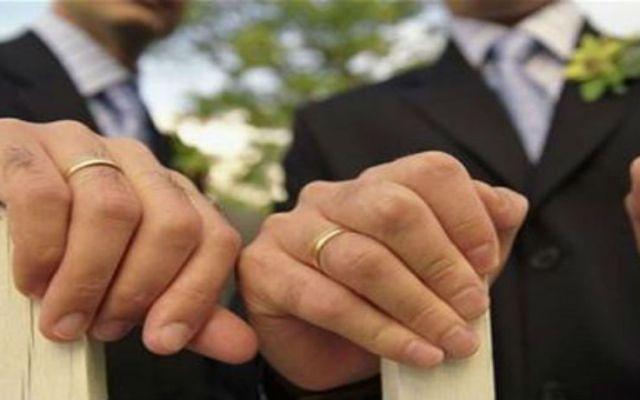 La SCJN avala adopción por familias homoparentales en Campeche - Foto de Conexión Total