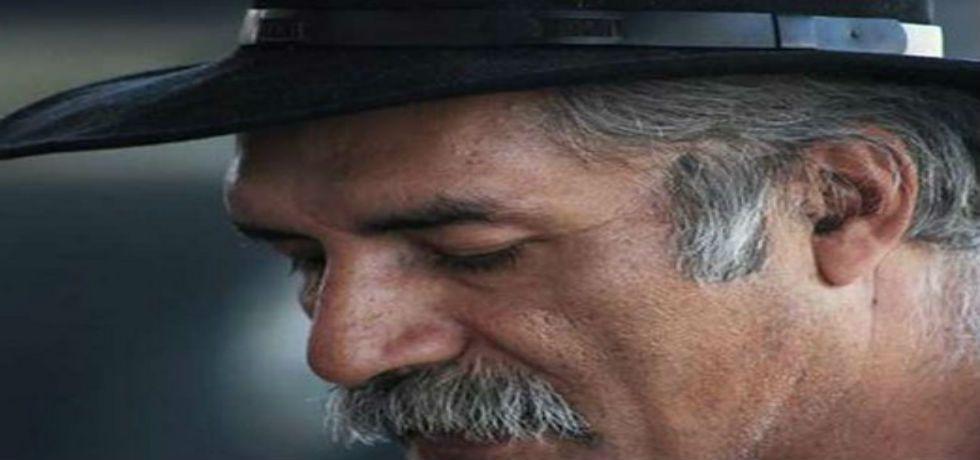 Mireles no sale de la cárcel por vacaciones - Foto de Michoacán Tres punto cero