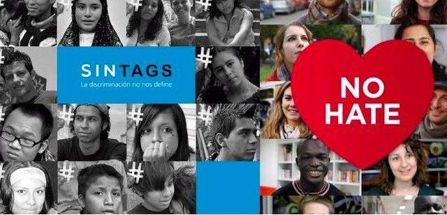 Cada día se difunden 35 mil mensajes homofóbicos en redes sociales