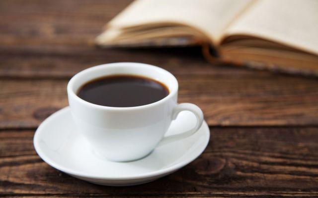 La cafeína afecta a su cuerpo más de lo que cree