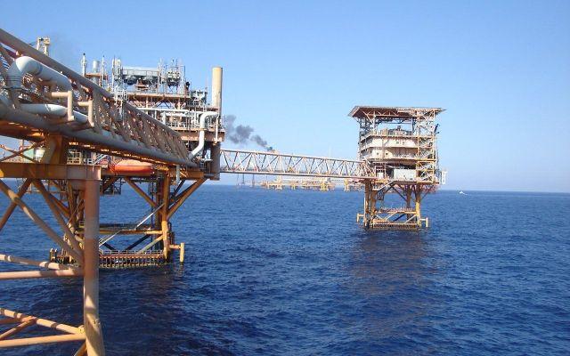 Licitación de Ronda Uno continúa con 31 interesados - La caída en la producción petrolera ha afectado las finanzas de estos estados.