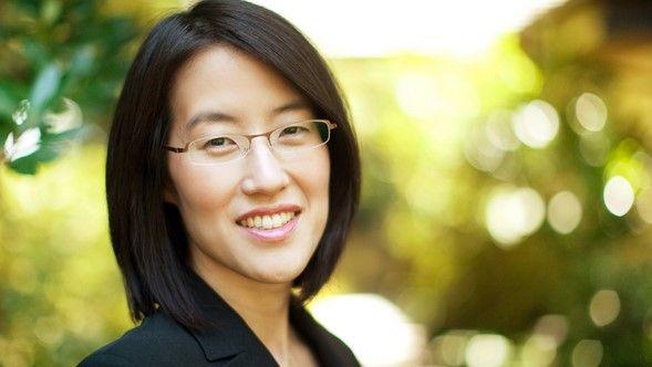 Renuncia CEO de Reddit tras presión de usuarios - Ellen Pao renunció a Reddit