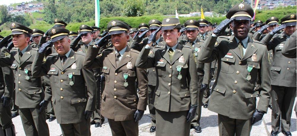 Colombia en alerta por posible arribo de El Chapo - Foto de Internet