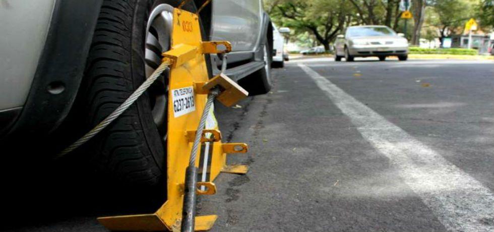 Automovilista muere por evitar 'araña' - Foto de El Universal