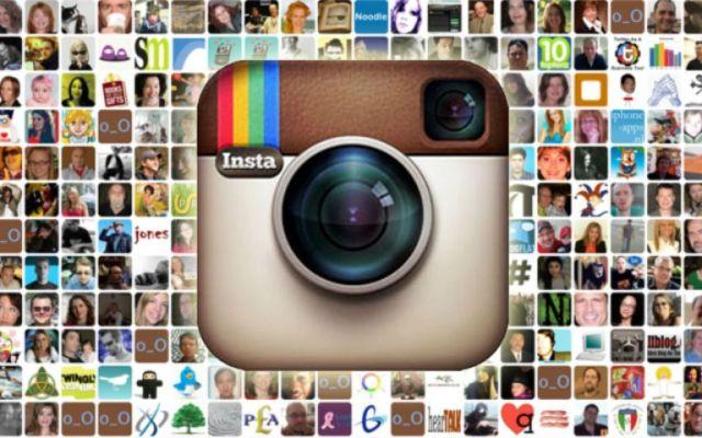 Instagram pide disculpas por robar cuenta a Andrés Iniesta - Foto de hablardedinero.