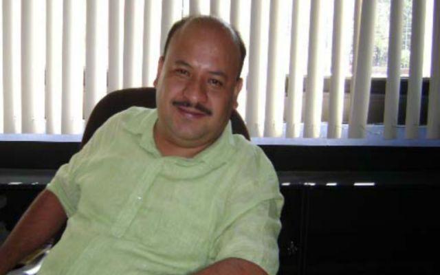 Murió el alcalde electo del PRI en Tlapa - Foto de Tlapa.wordpress.