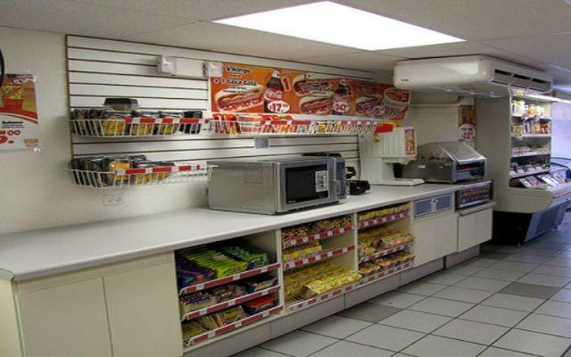 Hoy comienza la aplicación del IVA a alimentos preparados - Foto de Flickr.