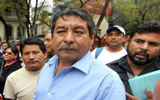 Rubén Núñez incrementó su salario en 126% en tres años - Foto de sobremesaeconomica.