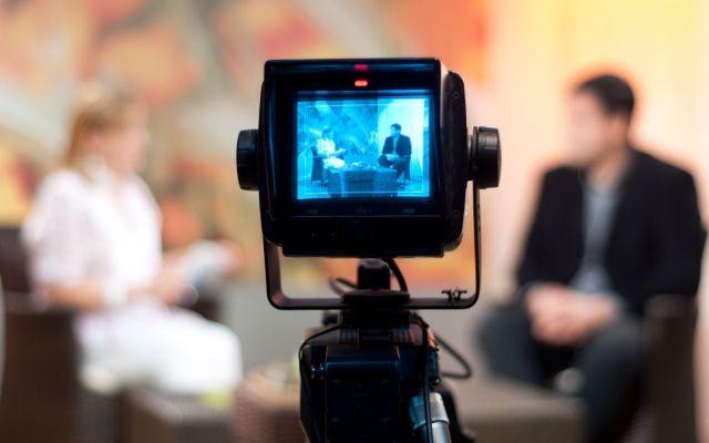 Anuncian licitación de canales de televisión abierta