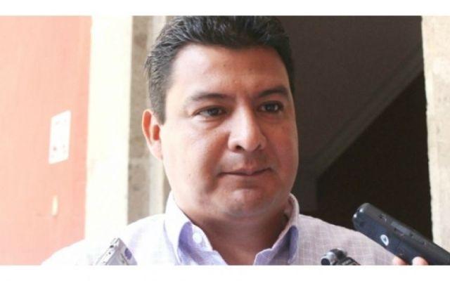 Destituyen a presidente municipal en Morelos