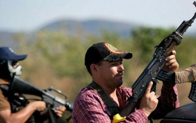 Un muerto por tiroteos en Antúnez - Foto de AP
