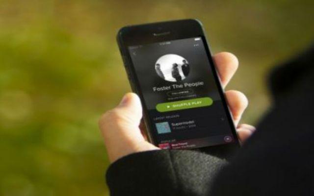 Música digital vende más que los discos - Foto de Internet