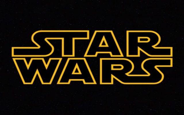 Cómo prepararse para ver Star Wars: The Force Awakens - Foto de neoteo.