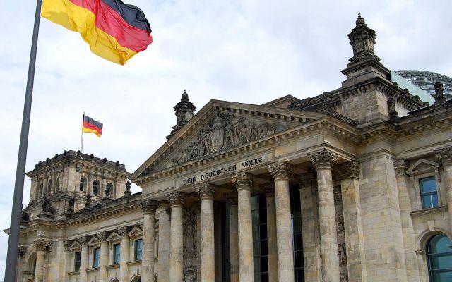 Enviará Alemania tropas a Mali para apoyar a Francia - Foto: internet