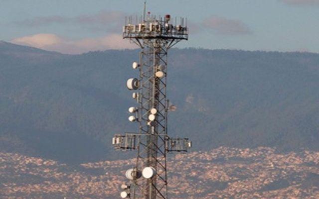 Licitarán 191 frecuencias de radio FM - Foto de Notimex