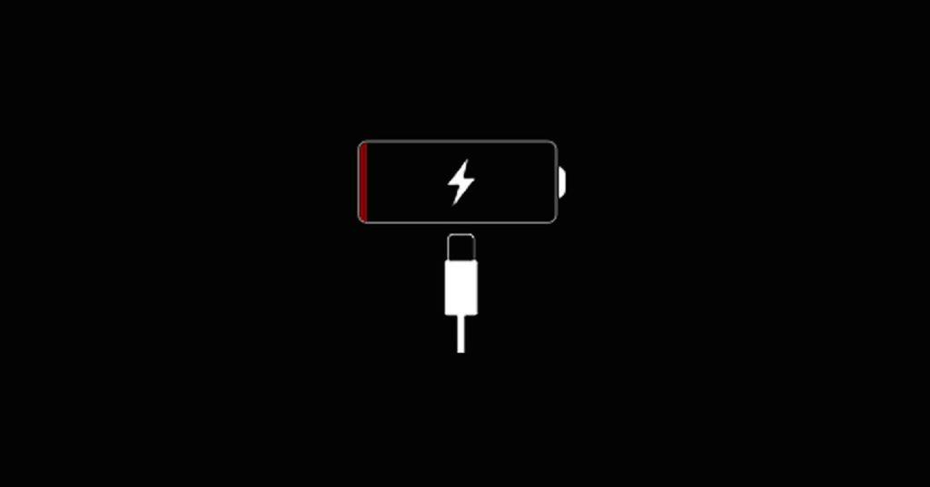 Crean batería para iPhone que dura una semana