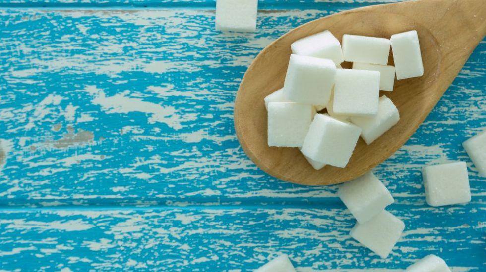 Cinco dulces beneficios del azúcar para el cuerpo humano - cinco beneficios azucar