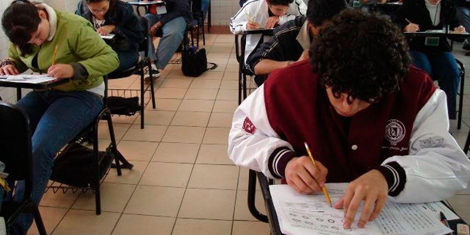Publica IPN resultados de examen de admisión a nivel superior - Foto de Internet