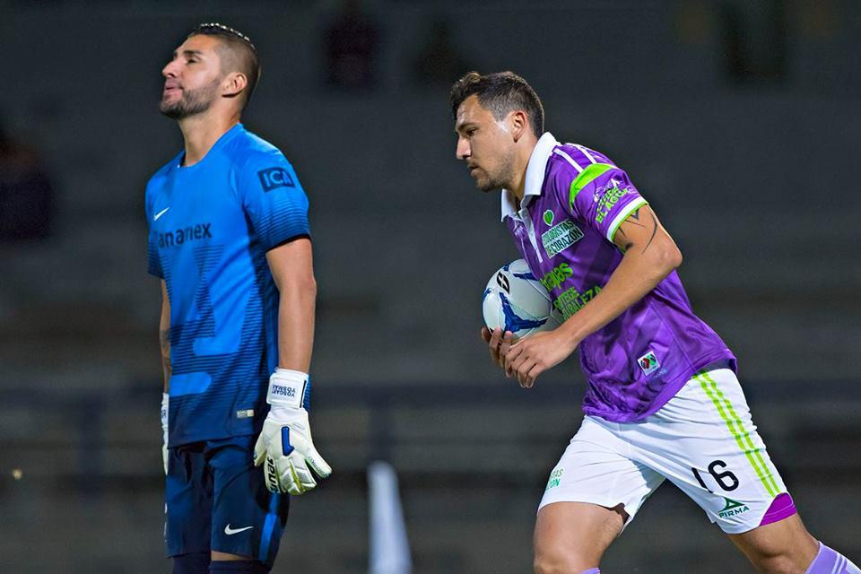 Jaguares se burla de eliminación de Pumas en Copa MX - Eliminan a Pumas de la Copa MX - Foto de Internet