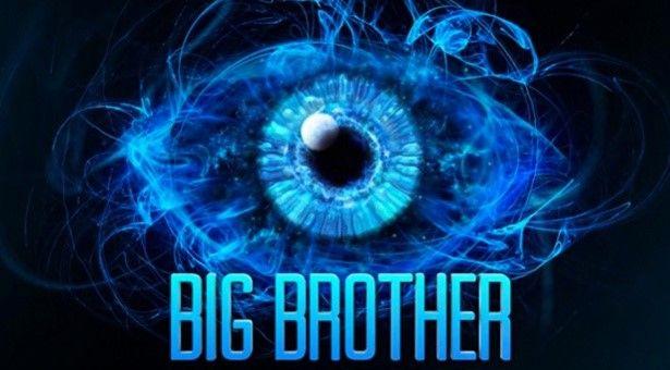 Participantes de Big Brother ya están en aislamiento: productor - 1. Big Brother
