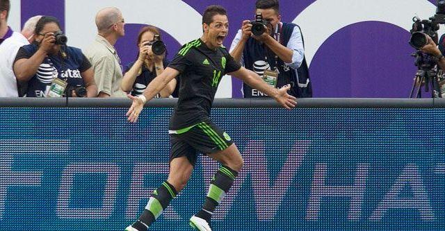 Bayer Leverkusen y Porto destacan actuación de mexicanos - Foto de Bayer Leverkusen