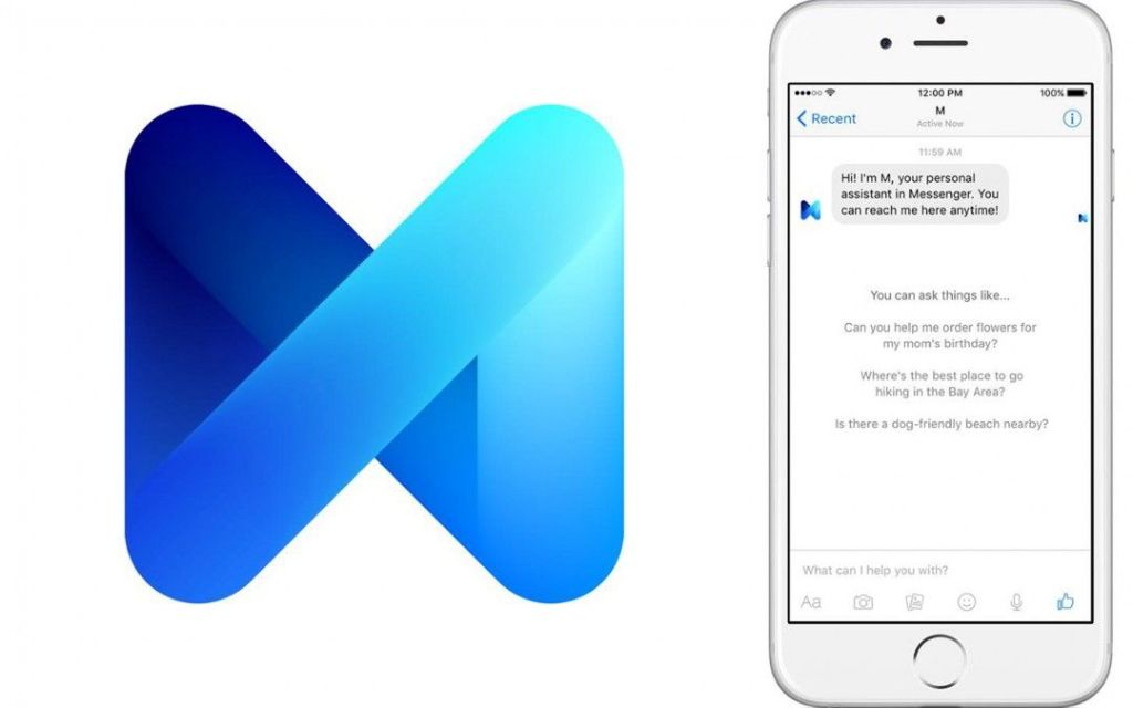Facebook planea anuncios para Messenger - Foto de siliconangle.com