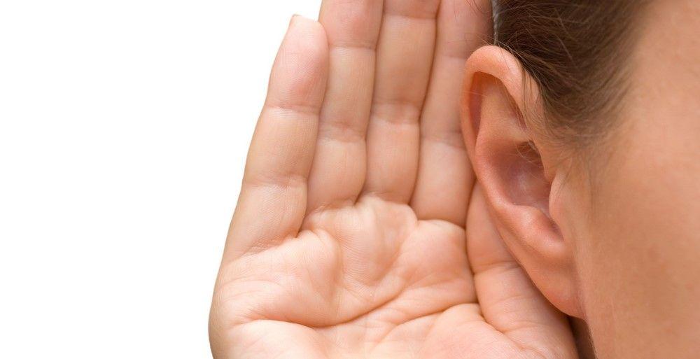 Video: sacan familia de cucarachas del oído de un joven - Foto: internet