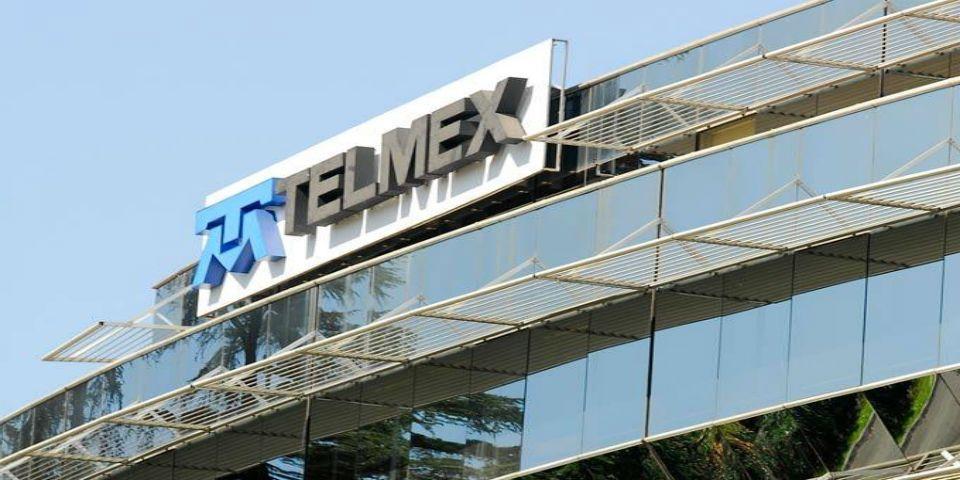Detienen a 14 por robo de baterías de Telmex en Veracruz y Coahuila - Foto de Internet