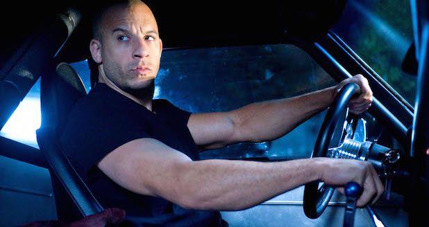 Saldrán tres películas más de la saga Rápido y Furioso - Dom Toretto - Foto de Universal Studios