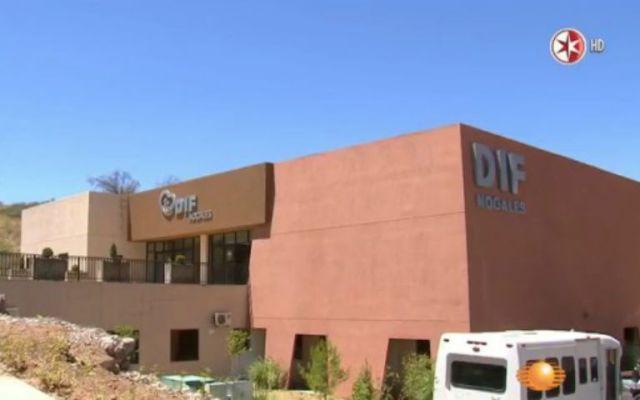 Madre interpone denuncia contra DIF de Sonora por adopción irregular